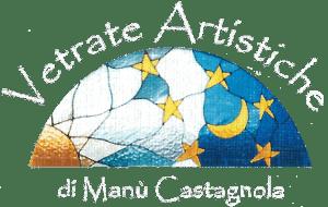 Vetrate Artistiche Voghera - Manu Castagnola